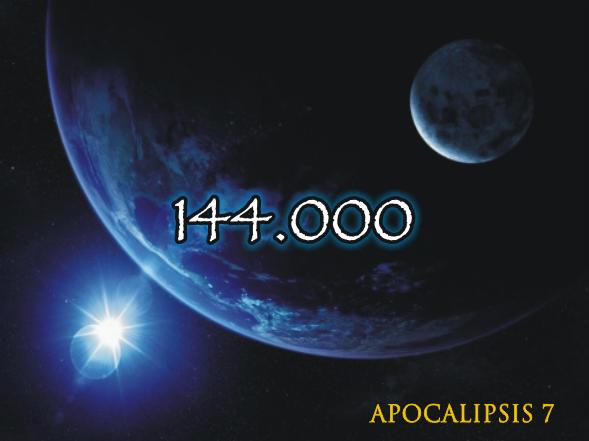144000.