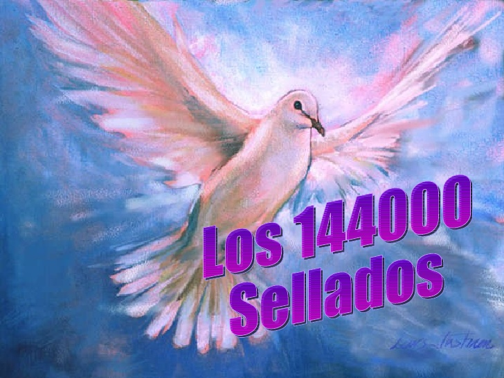 4-mar-apoc-el-sellamiento-ley-144000-33-728