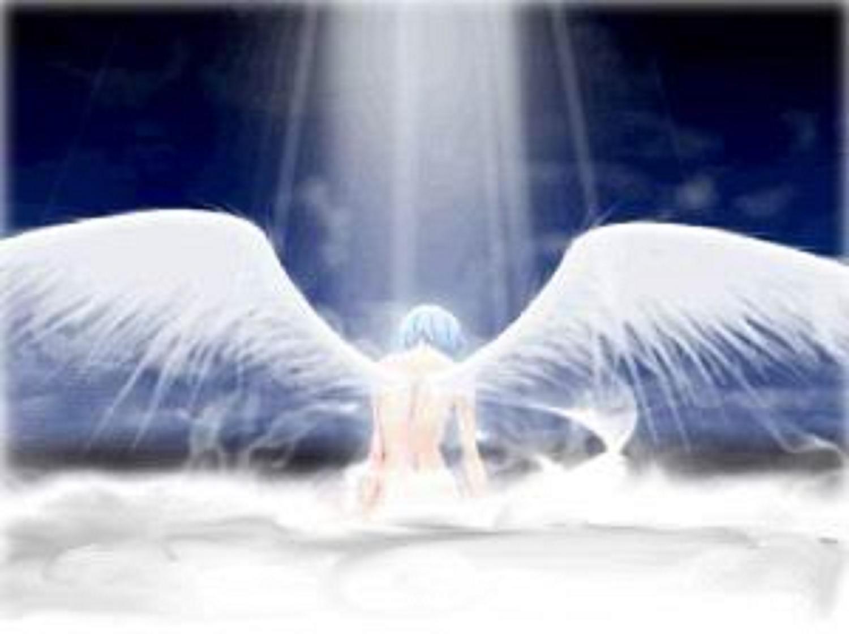 angel_alado