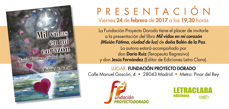 Invitacion Proyecto.ok:ELC
